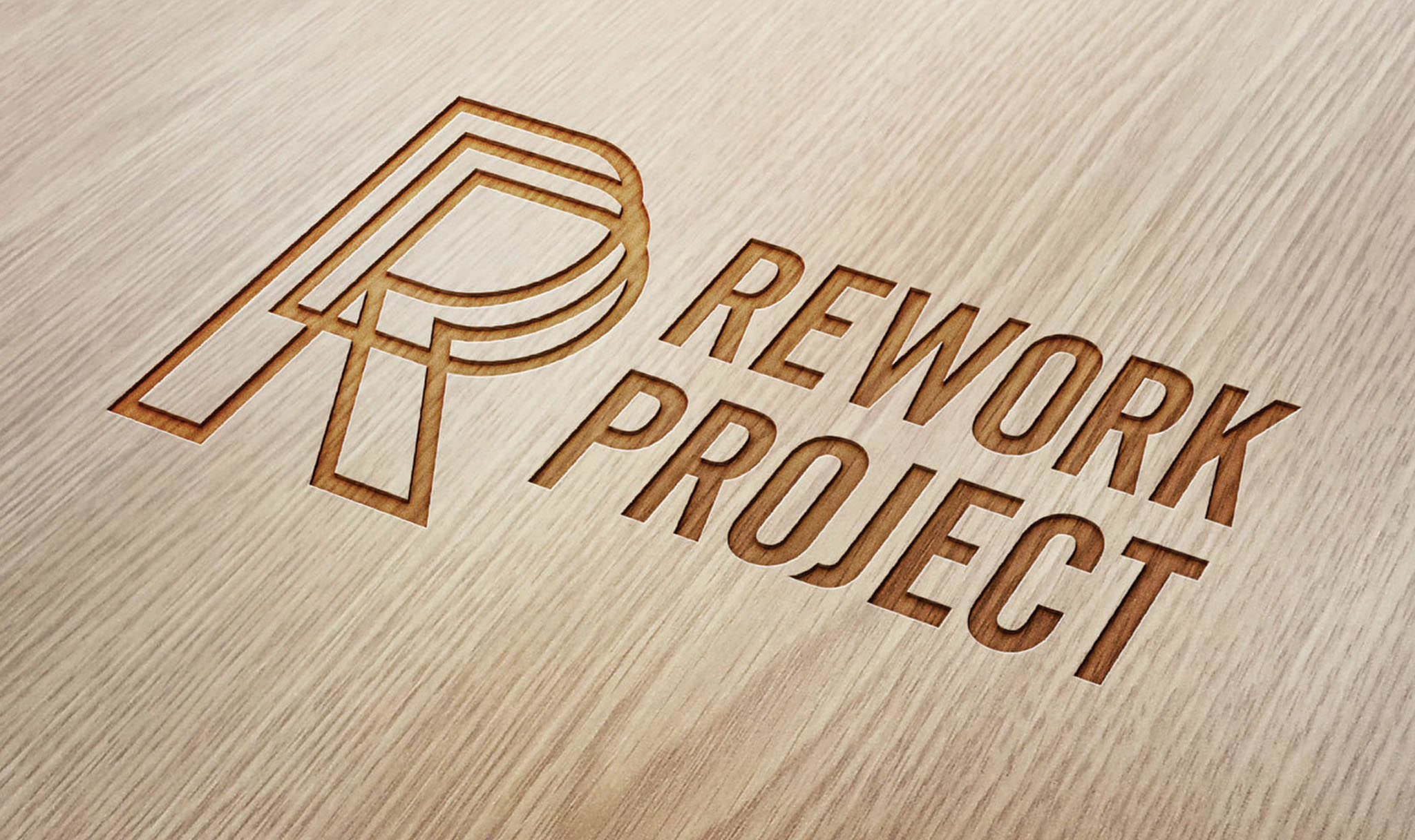 IMAGE_rework__0012_rw6