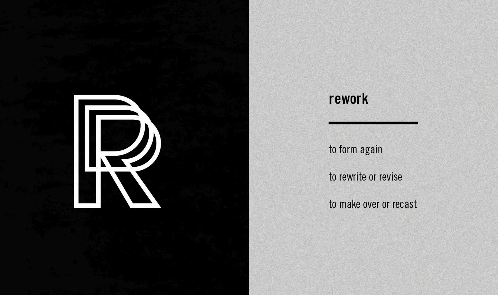 IMAGE_rework__0015_rw9